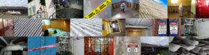 Asbestos abatement in Great Toronto Aread