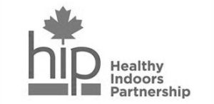 Healthy Indoors Partnership