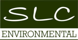 SLC Environmental logo