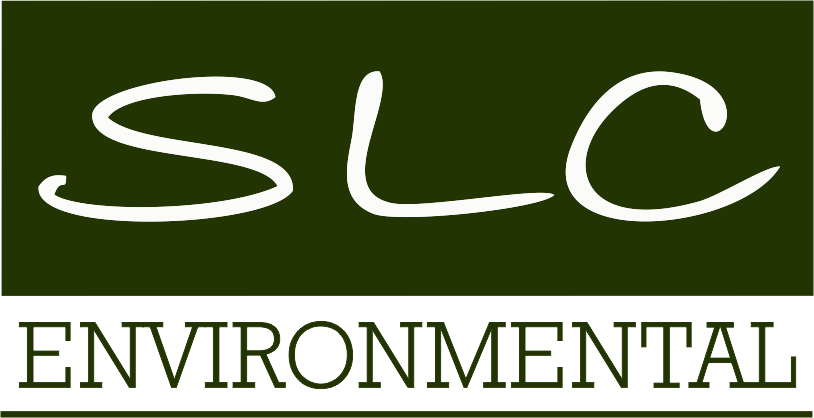 SLC Environmental | Ontario Asbestos & Mould Abatement Specialists