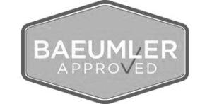 Baumler Approved