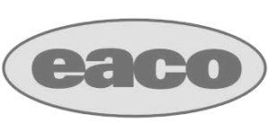 EACO Ontario