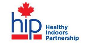 Healthy Indoors Partner