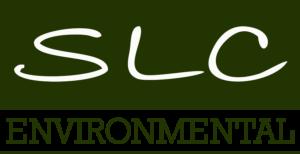 SLC Environmental logo